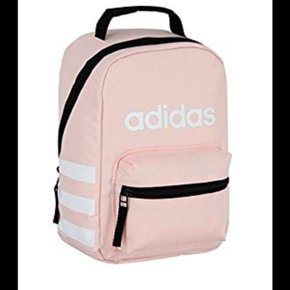 adidas Handbags - Adidas Santiago Lunch Kit